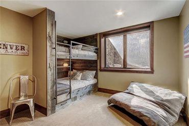 903 BEELER PLACE COPPER MOUNTAIN, Colorado - Image 21