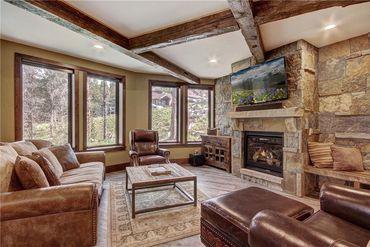 903 BEELER PLACE COPPER MOUNTAIN, Colorado - Image 25