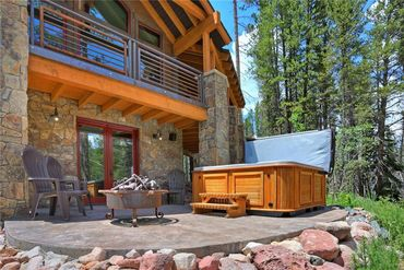 903 BEELER PLACE COPPER MOUNTAIN, Colorado - Image 27