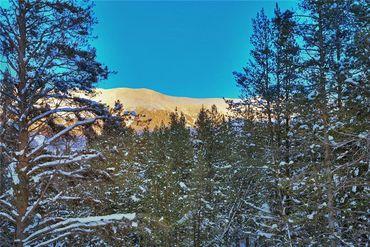 903 BEELER PLACE COPPER MOUNTAIN, Colorado - Image 28