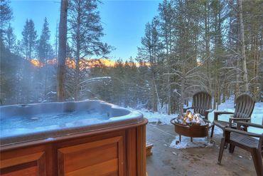 903 BEELER PLACE COPPER MOUNTAIN, Colorado - Image 29