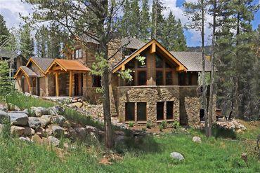 903 BEELER PLACE COPPER MOUNTAIN, Colorado - Image 31