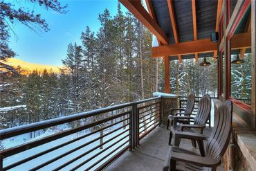 903 BEELER PLACE COPPER MOUNTAIN, Colorado - Image 7