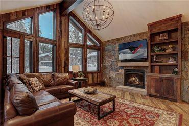 903 BEELER PLACE COPPER MOUNTAIN, Colorado - Image 9