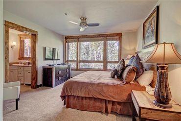 42 Snowflake DRIVE # 608 BRECKENRIDGE, Colorado - Image 9