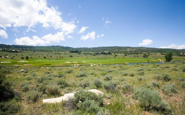 152 East Lakeside Wolcott, CO 81632