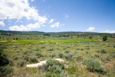 52 East Lakeside Wolcott, CO 81655 - Image 1