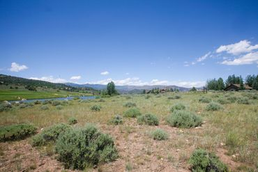 Photo of 152 East Lakeside Wolcott, CO 81632 - Image 3