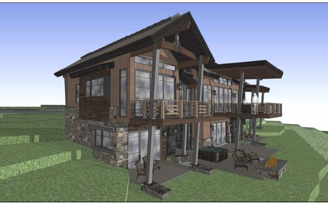65 Forest Circle - photo 1