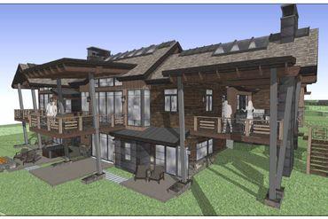 65 Forest CIRCLE BRECKENRIDGE, Colorado - Image 3
