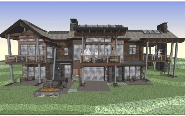 65 Forest Circle - photo 3