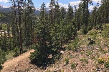 65 Forest CIRCLE BRECKENRIDGE, Colorado - Image 6