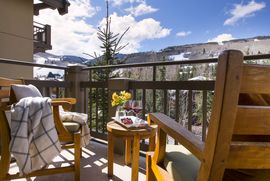 1 Vail Road # 5103 Vail, CO 81657 - Image 2