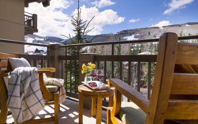 Four Seasons Private Residences # 5103 - photo 1