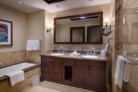 1 Vail Road # 5103 Vail, CO 81657 - Image 10