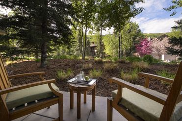 1 Vail Road # 3103 Vail, CO 81657 - Image 1