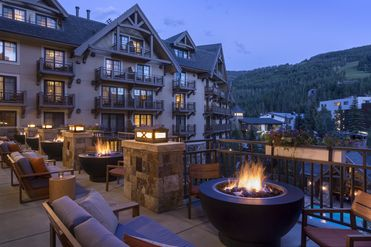 1 Vail Road # 7104 Vail, CO 81657 - Image 1