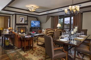 1 Vail Road # 8104 Vail, CO 81657 - Image 1