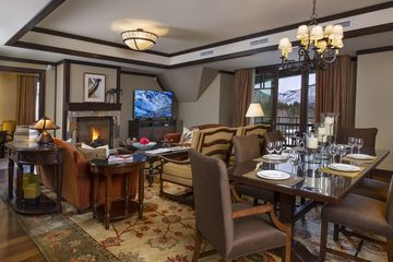 1 Vail Road # 8104 Vail, CO