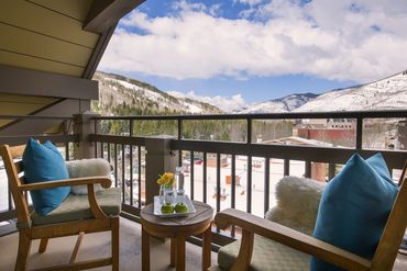 1 Vail Road # 8104 Vail, CO - Image 4