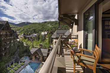 1 Vail Road # 7101 Vail, CO 81657 - Image 1