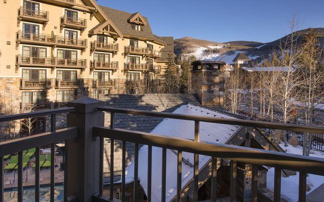 Four Seasons Private Residences # 3102 - photo 19