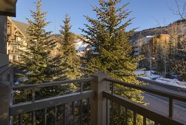 1 Vail Road # 4102 Vail, CO 81657 - Image 14