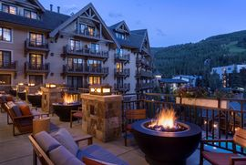 1 Vail Road # 4102 Vail, CO 81657 - Image 8