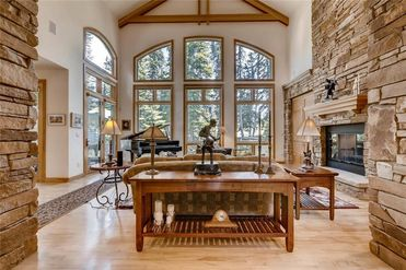 160 Goldenrod CIRCLE KEYSTONE, Colorado 80435 - Image 1