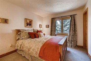 160 Goldenrod CIRCLE - Image 11