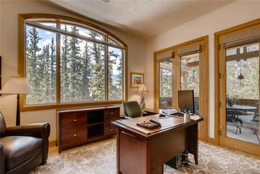 160 Goldenrod CIRCLE KEYSTONE, Colorado - Image 15