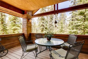 160 Goldenrod CIRCLE KEYSTONE, Colorado - Image 16