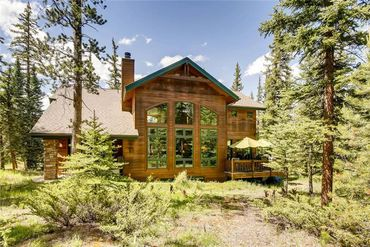 160 Goldenrod CIRCLE KEYSTONE, Colorado - Image 21