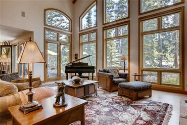 160 Goldenrod CIRCLE KEYSTONE, Colorado - Image 6