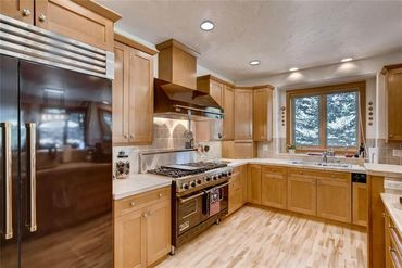 160 Goldenrod CIRCLE - Image 10