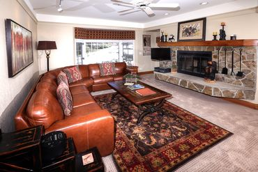 120 Offerson Road # 2330 Beaver Creek, CO - Image 1