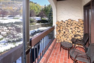 120 Offerson Road # 2330 Beaver Creek, CO - Image 11