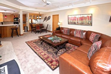 120 Offerson Road # 2330 Beaver Creek, CO - Image 3