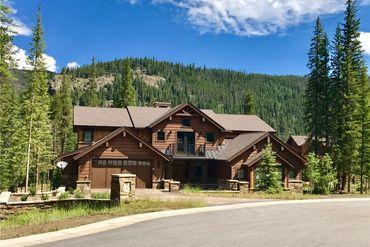 161 W Trade COURT KEYSTONE, Colorado - Image 29