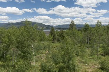 291 Lake View DRIVE SILVERTHORNE, Colorado 80498 - Image 1