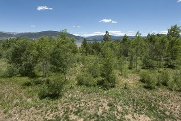 291 Lake View DRIVE SILVERTHORNE, Colorado - Image 4