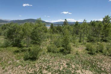 291 Lake View DRIVE SILVERTHORNE, Colorado - Image 4
