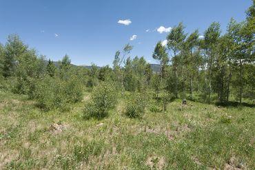 291 Lake View DRIVE SILVERTHORNE, Colorado - Image 5