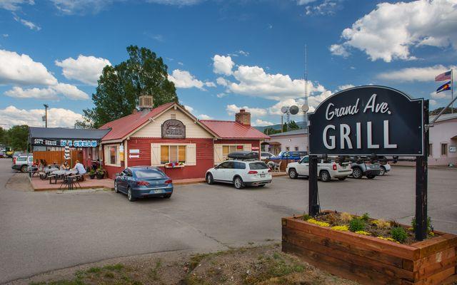 678 Grand Avenue Eagle, CO 81631