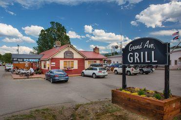 678 Grand Avenue Eagle, CO 81631 - Image 1