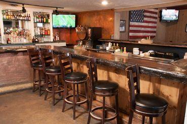 678 Grand Avenue Eagle, CO - Image 11