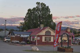 678 Grand Avenue Eagle, CO 81631 - Image