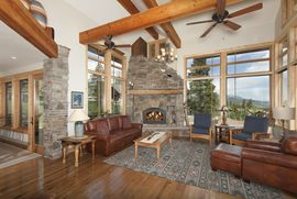581 Preston WAY BRECKENRIDGE, Colorado 80424 - Image 2