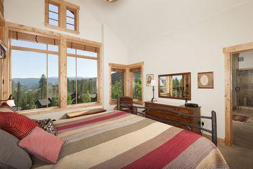 Photo of 581 Preston WAY BRECKENRIDGE, Colorado 80424 - Image 11