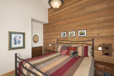 581 Preston WAY BRECKENRIDGE, Colorado - Image 12